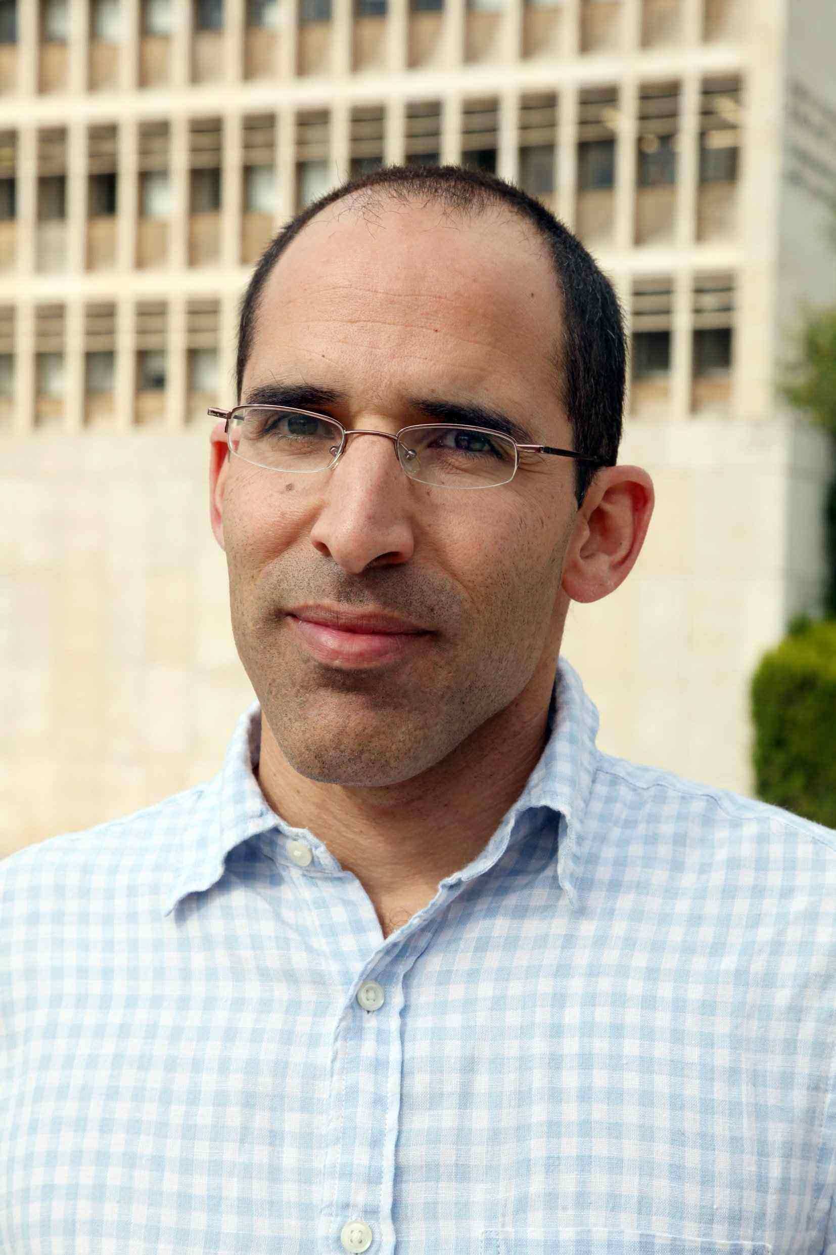 rsz_prof__eran_meshorer_hebrew_university_of_jerusalem